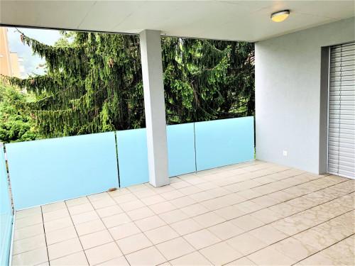 Wohnung zu Verkaufen in Agno