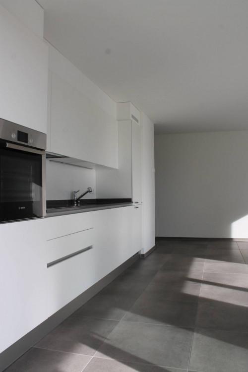 Appartamento in Vendita a Gordola