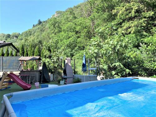 House / Villa for Sale in Cresciano