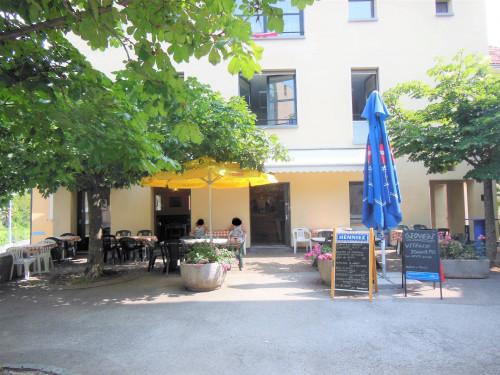 Restaurant / Bar for Sale in Lugano