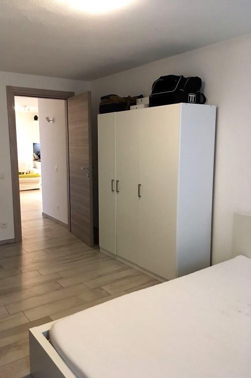Appartamento in Vendita a Sonvico