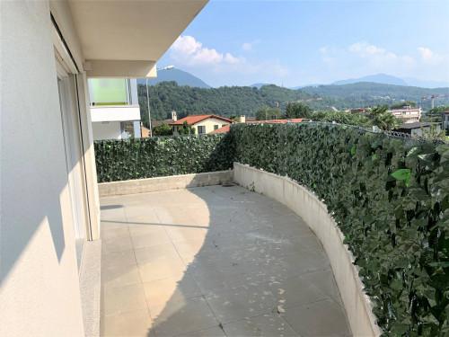 House / Villa for Sale in Lamone