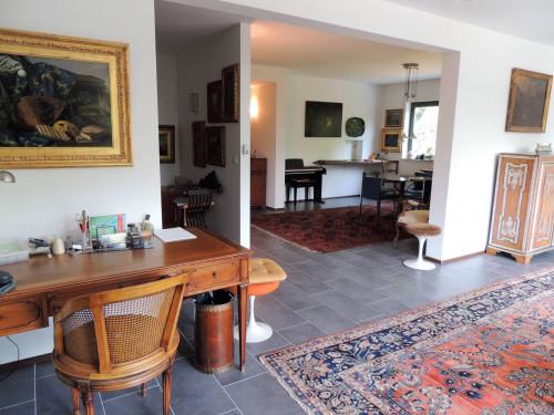 Villa for Sale in Monteggio