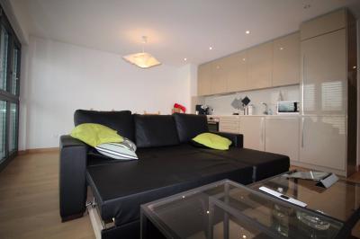Appartamento in Affitto a Massagno