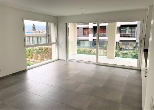 Wohnung zu Verkaufen in Gordola