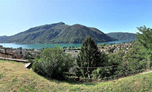 New Residence for Sale in Melano