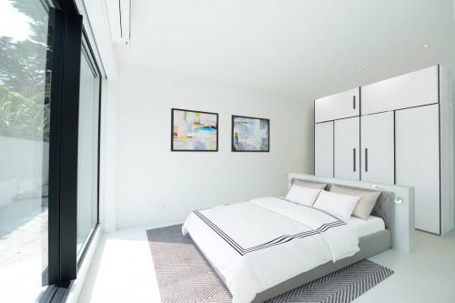 Apartment for Rent in Lugano