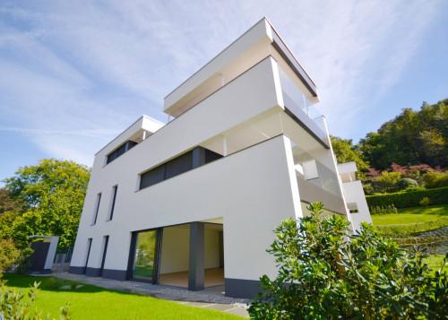 Nuova Residenza in Vendita a Collina d'Oro