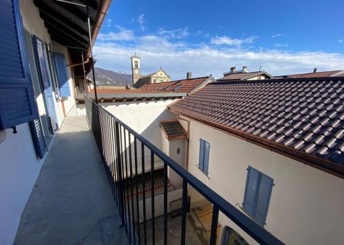 Attic / Penthouse for Sale in Ligornetto