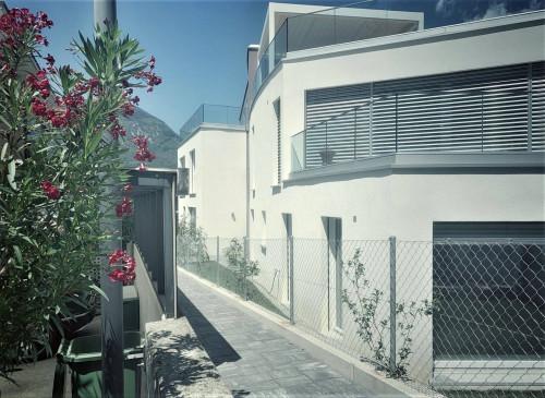 Appartamento in Vendita a Bellinzona
