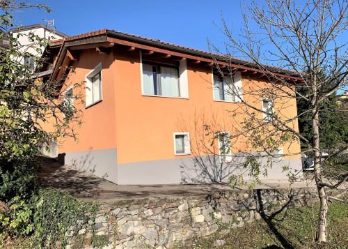 Casa in Vendita a Bedano