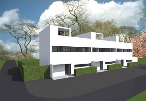 Villa in Vendita a Sonvico