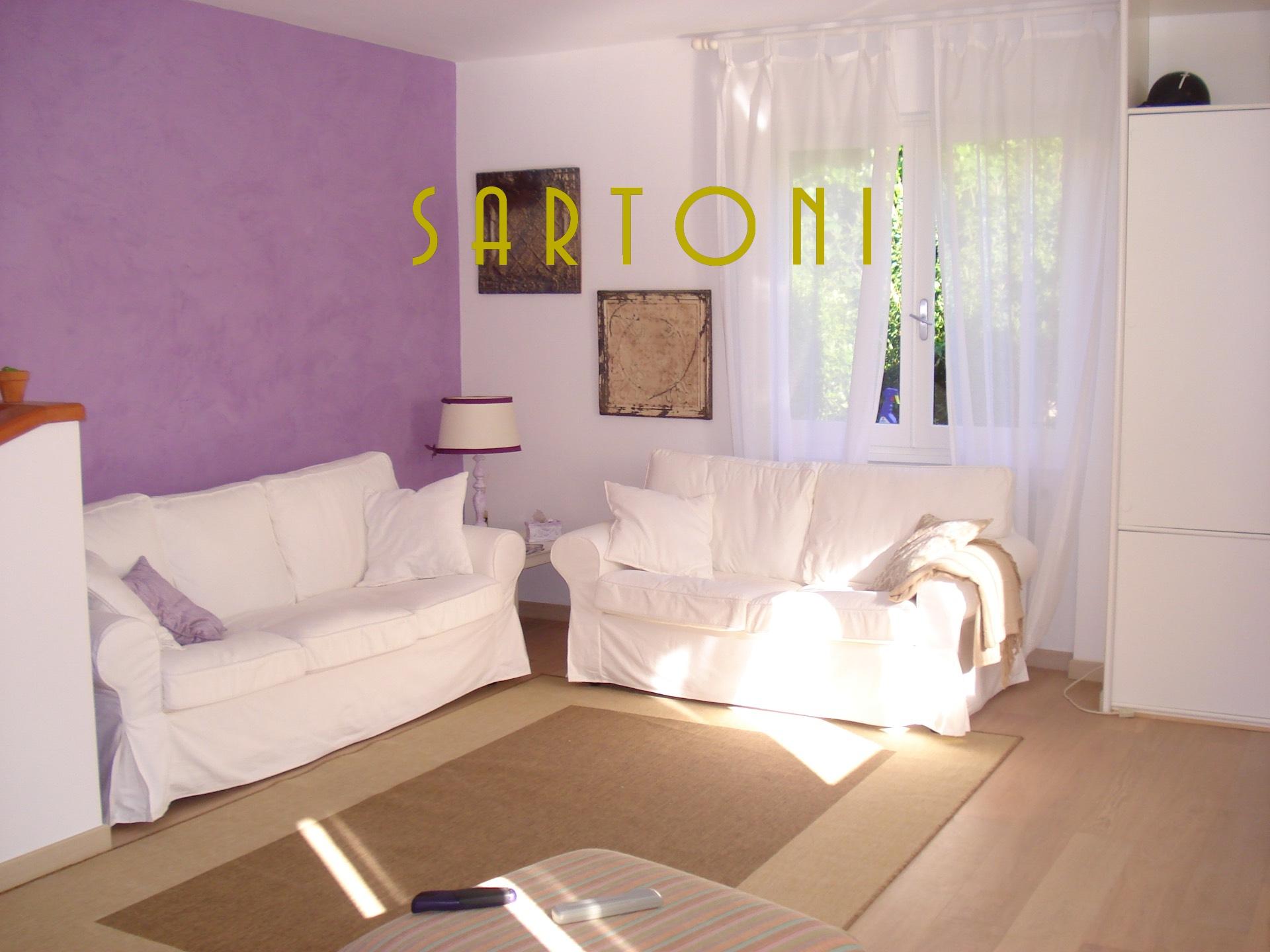 affitto villa bifamiliare forte dei marmi centro  6 locali  150 mq