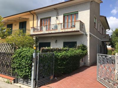 <strong>Apartment in Sale</strong><br />Pietrasanta
