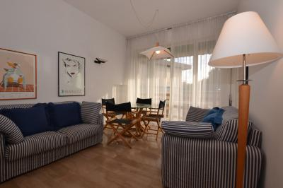 <strong>Apartment in Sale</strong><br />Viareggio