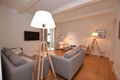 <strong>квартира в Аренда</strong><br />Forte dei Marmi