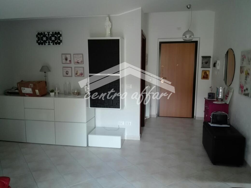 Appartamento in vendita a campobasso cod g189 - Mq minimi bagno ...
