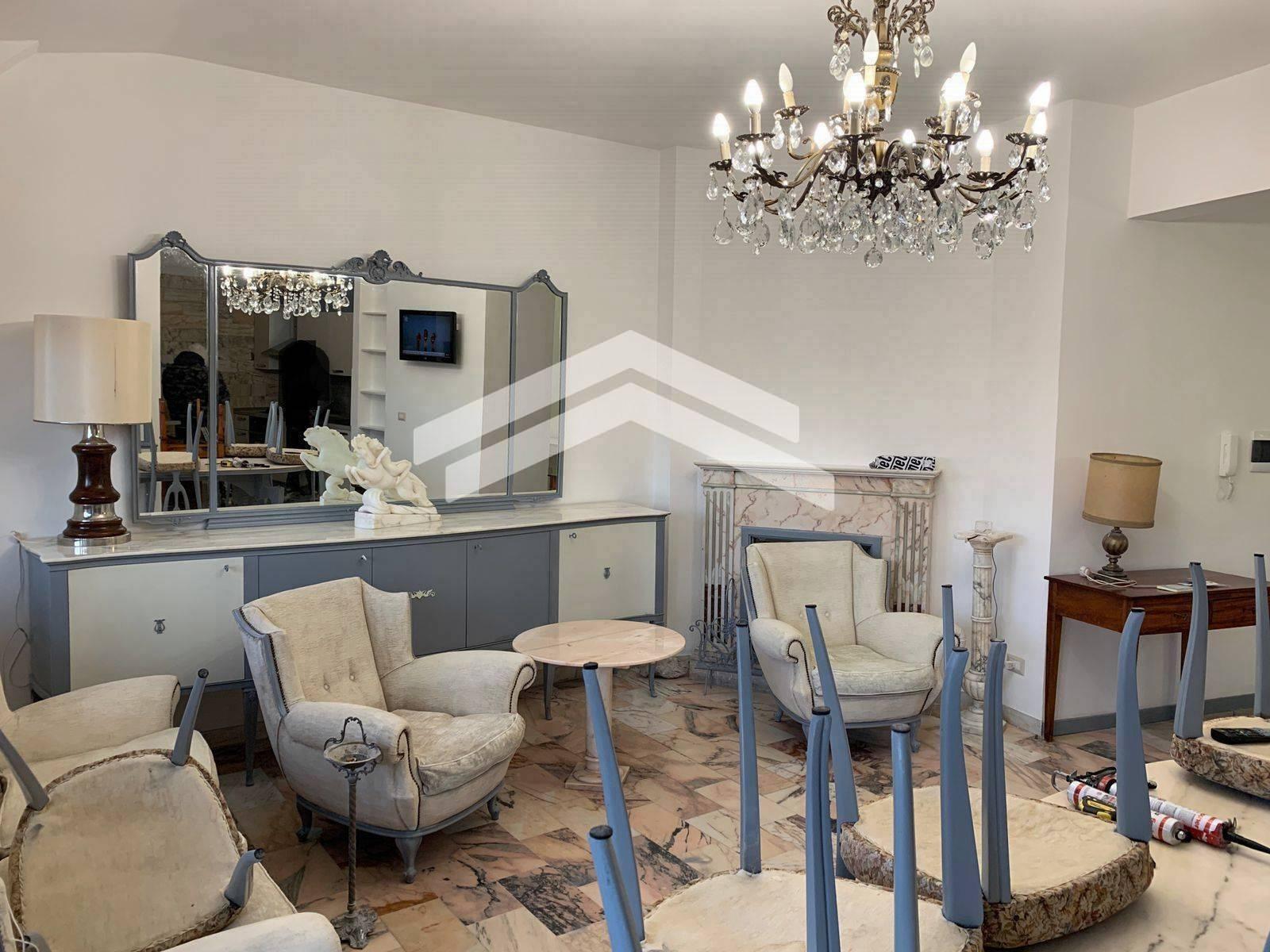 Appartamento in affitto a Campobasso (CB)