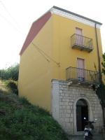 Casa singola in Vendita a Gildone