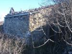 Terreno edificabile in Vendita a Casacalenda