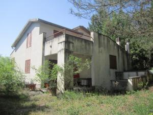 Casa singola in Vendita a Castropignano