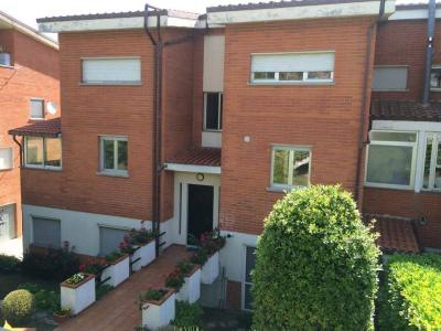 Appartamento in Affitto a Ferrazzano