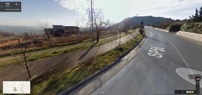 struttura in Vendita a Ferrazzano