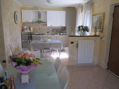Villa in Vendita a Campobasso
