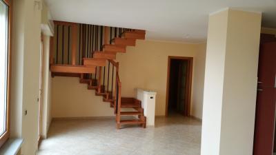 Villa in Affitto a Campobasso