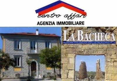 Attività commerciale in Vendita a Baranello