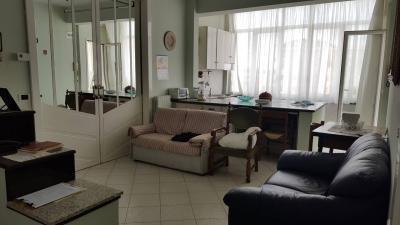 Appartamento in Vendita a Campobasso