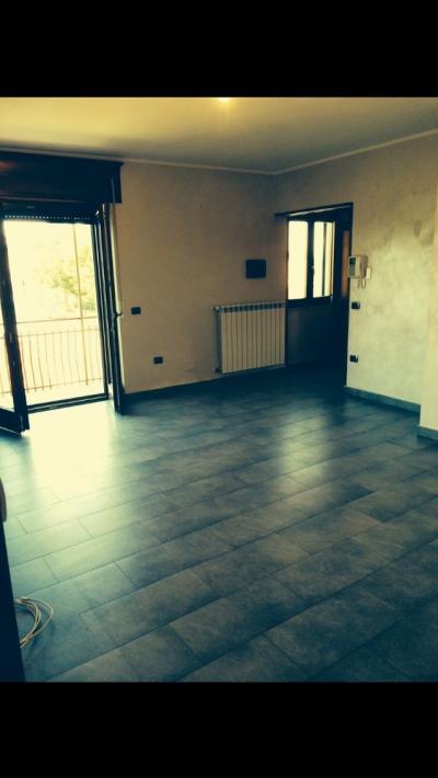 Appartamento in Affitto a Montagano