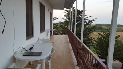 Appartamento in Vendita a Campomarino