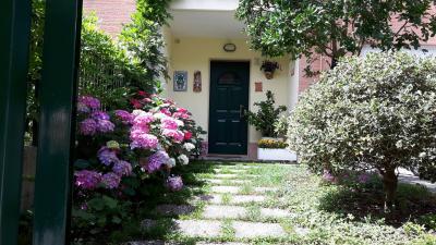 Villa a schiera in Vendita a Mirabello Sannitico