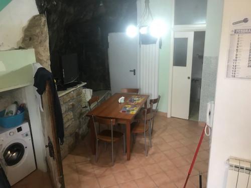 Casa singola in Affitto a Campobasso