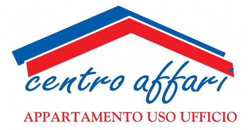 Studio/Ufficio in Affitto/Vendita a Campobasso