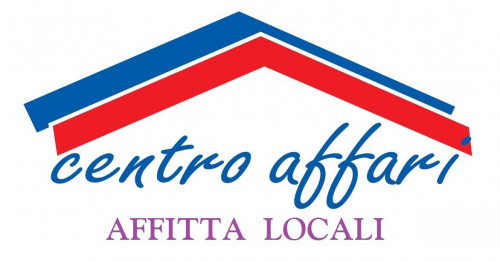 Attività commerciale in Affitto a Campobasso