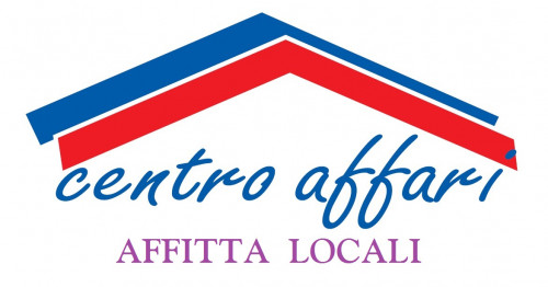 Locale commerciale in Affitto a Campobasso