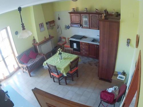 Casa indipendente in Affitto a Campolieto