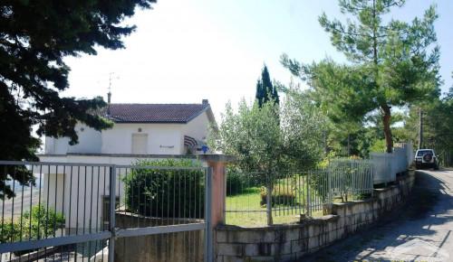 Villa singola in Vendita a Ripalimosani