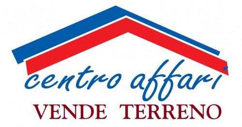 Terreno Agricolo in Vendita a Mirabello Sannitico