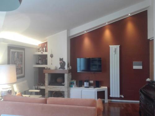 Appartamento in Vendita a Campodipietra