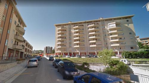 Appartamento in Affitto/Vendita a Campobasso