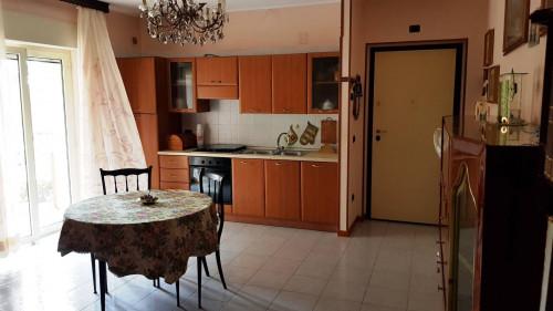 Appartamento in Vendita a Ripalimosani