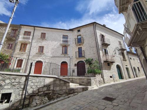 Casa indipendente in Vendita a Ferrazzano