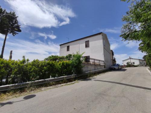 Villa singola in Vendita a Toro