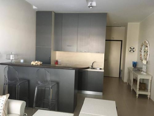 Appartamento al mare in Vendita a Termoli