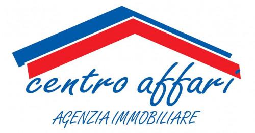 Fabbricato in Vendita a Campobasso