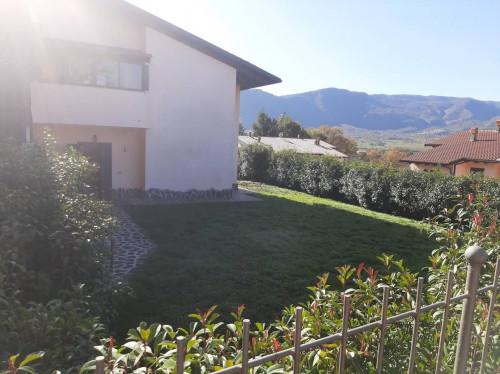 Casa indipendente in Affitto/Vendita a Campobasso