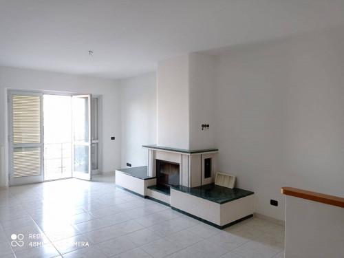 Appartamento in Vendita a Ferrazzano